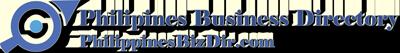 Philippines Business Directory - PhilippinesBizDir.com