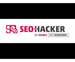 SEO Hacker