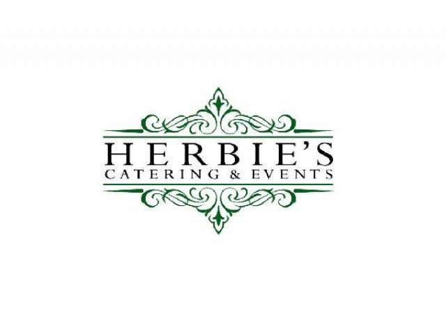 Herbie's Catering & Events