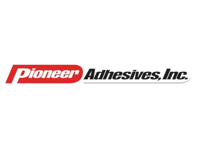 Pioneer Adhesives, Inc.
