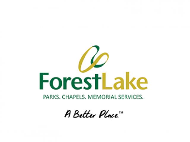 Forest Lake Development Inc.