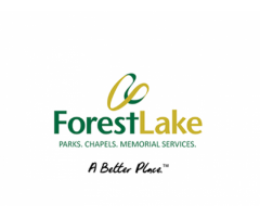 Forest Lake Development Inc.