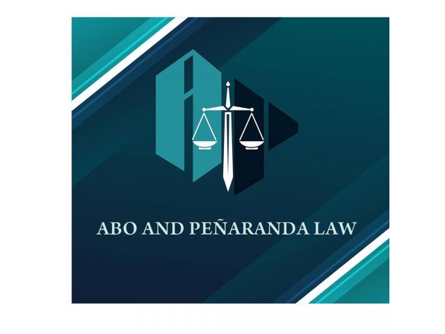Abo and Penaranda Law