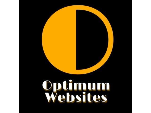 Optimum Websites