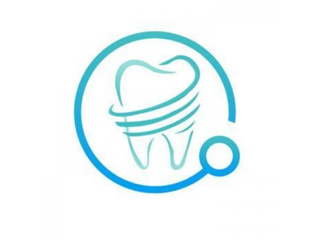 Halasan Dental Clinic