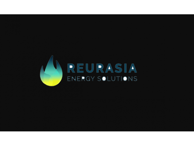 Renewable Energy Solutions - REurasia