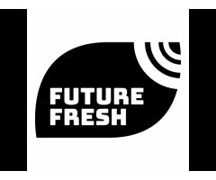Future Fresh