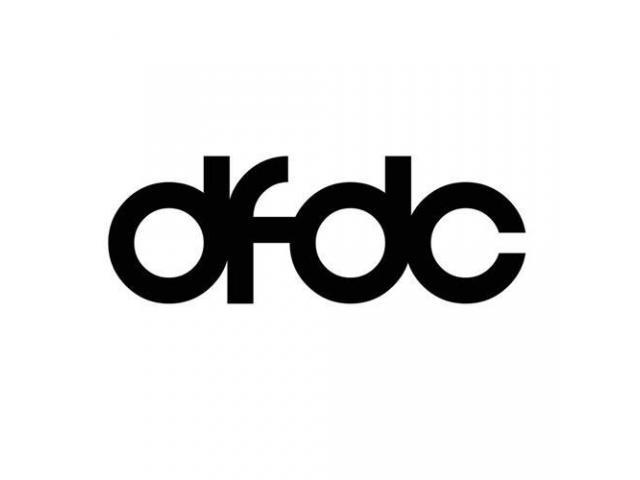 Davao Fashion and Design Council