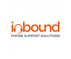 Inbound Phone Support Solutions