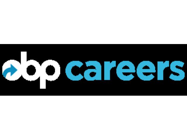 OBP Careers