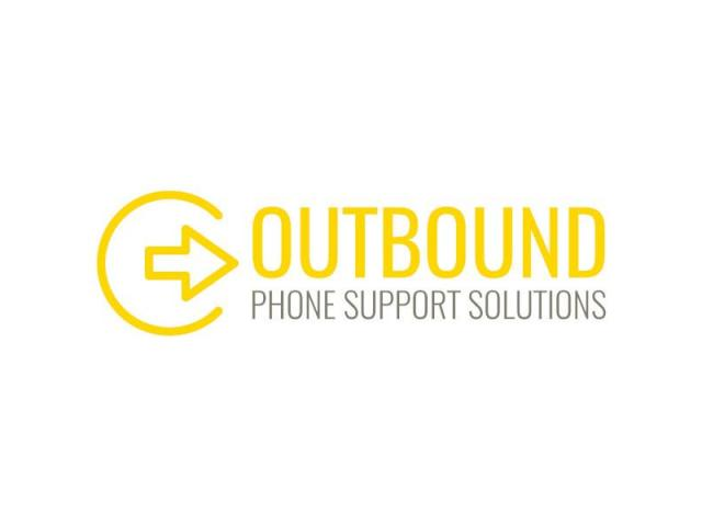 Outbound Phone Support Solutions
