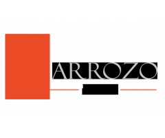 Barrozo Law