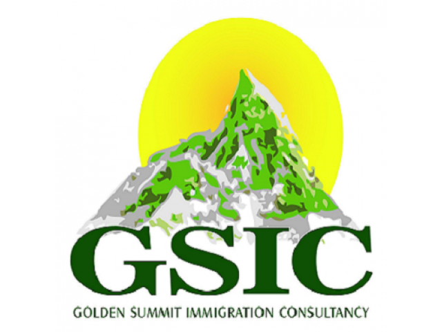 GOLDEN SUMMIT IMMIGRATION CONSULTANCY (GSIC) - BACOLOD