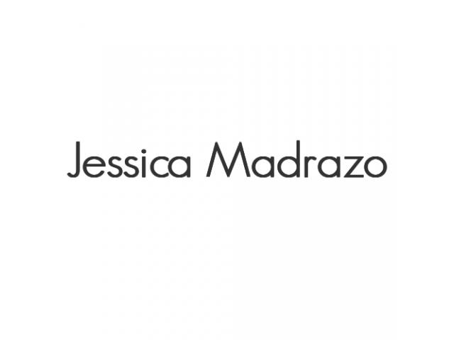 Jessica Madrazo   Digital Marketing Expert