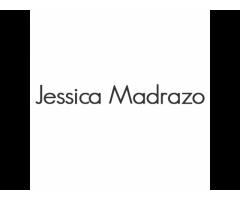 Jessica Madrazo | Digital Marketing Expert