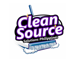 CleanSource Solutions Philippines Inc.