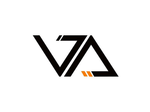 VA San Diego Creative Studio