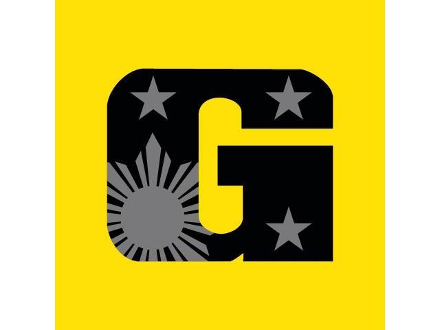 Guhring Philippines Inc