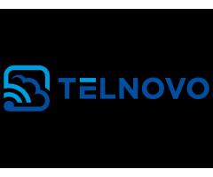 Telnovo Communications