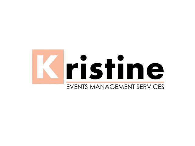 Kristine Events Management
