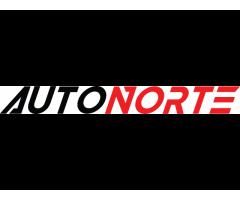 AutoNorte PH