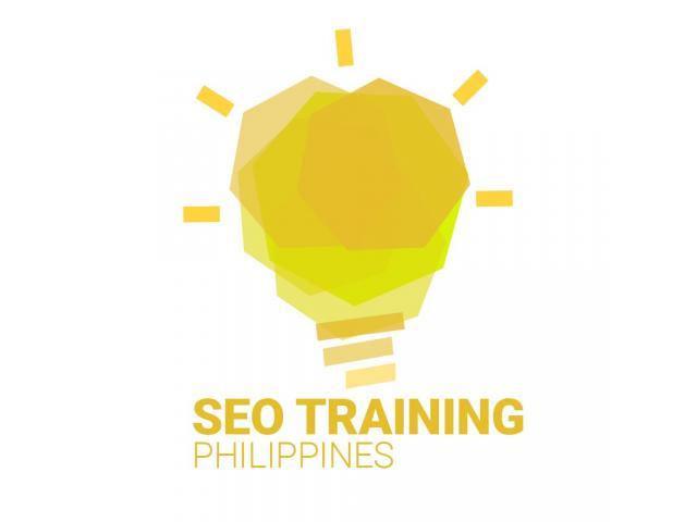 SEO Training Philippines