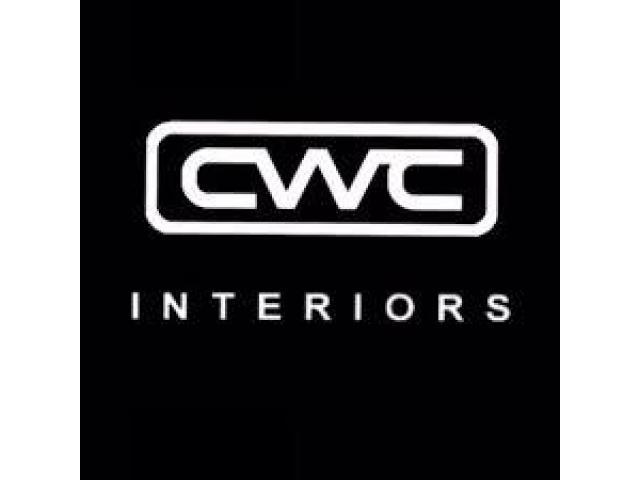 CWC Interiors