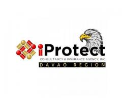 iProtect Consultancy and Insurance Agency, Inc. - Davao Regions