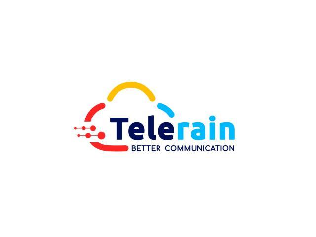 Telerain Inc