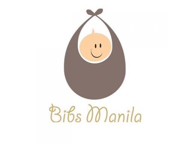 Bibs Manila