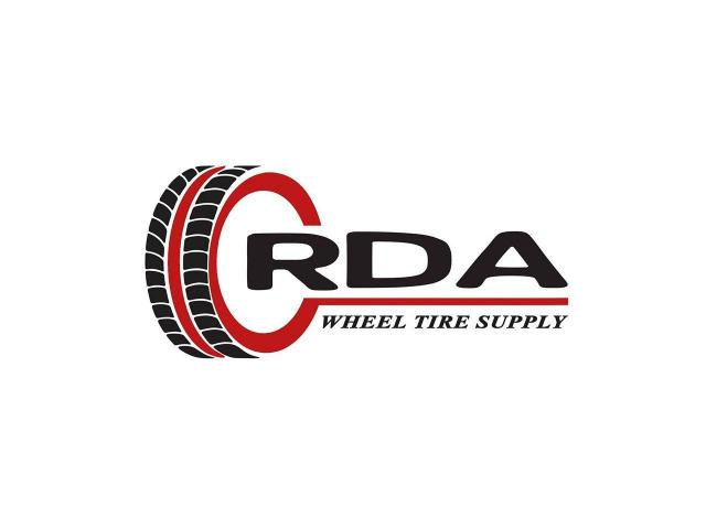 RDA Wheel Tire Supply