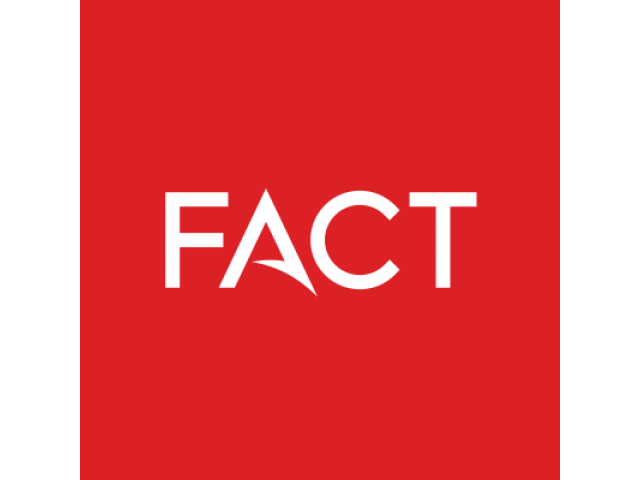 FACT Software Philippines Inc