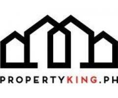 Property King PH