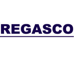 Republic Gas Corporation - Regasco