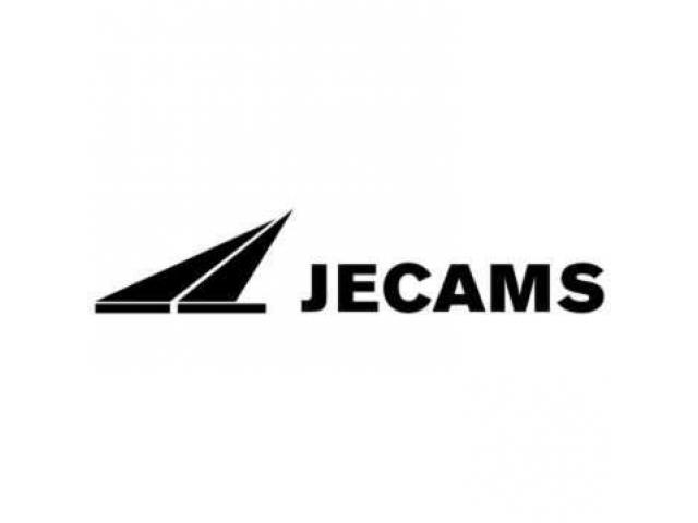 Jecams Inc.