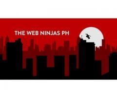 The Web Ninjas Ph