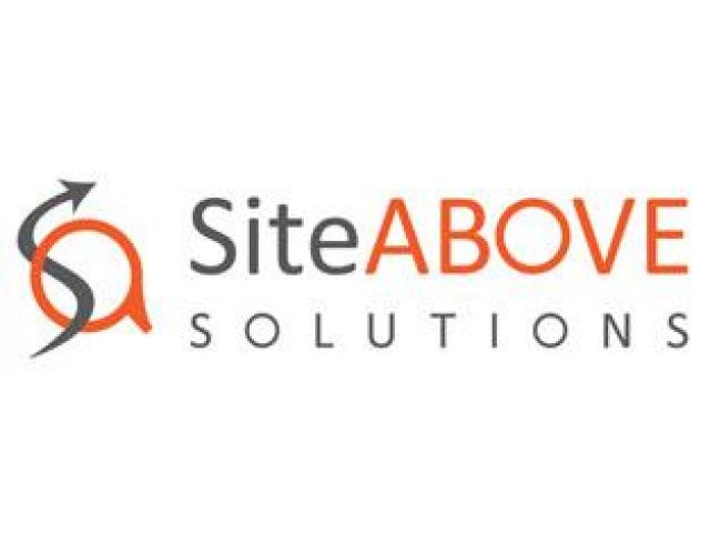 Site Above Solutions