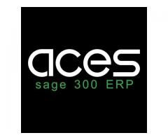 Aces Inc