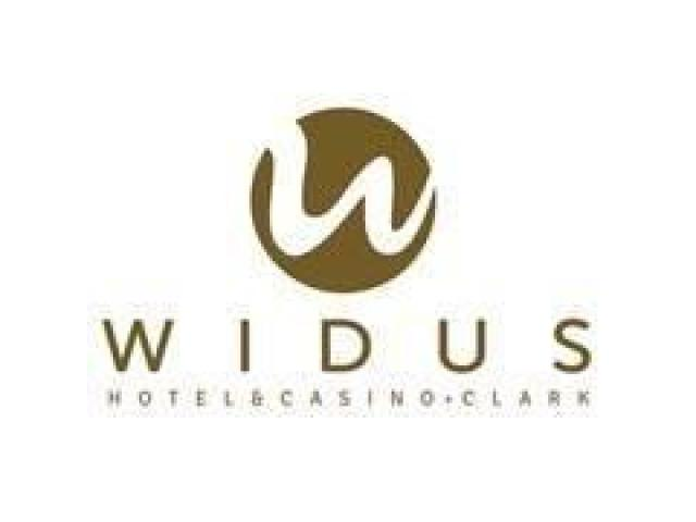 Widus Hotel and Casino