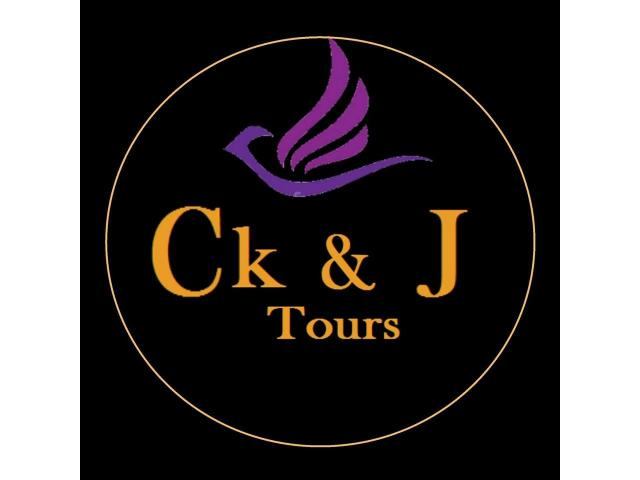 CK and J Travel