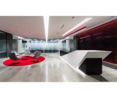 AB&D Design+Construct