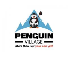 Penguin Village PH