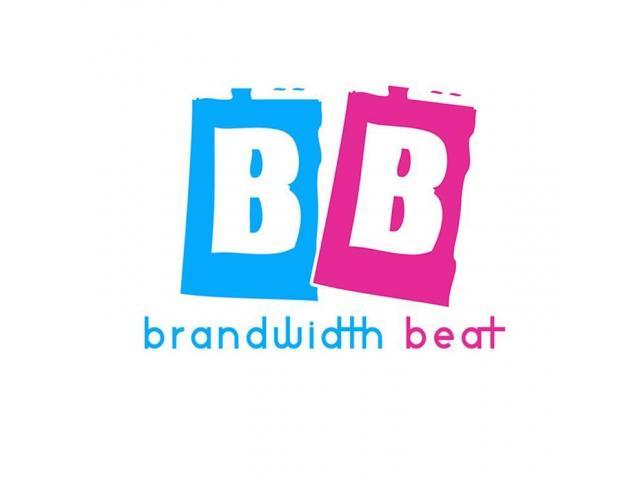 Brandwidth Beat Adertising