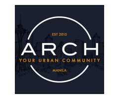 Arch Serviced Offices