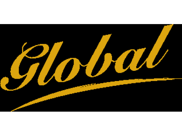 Global Musical Instruments