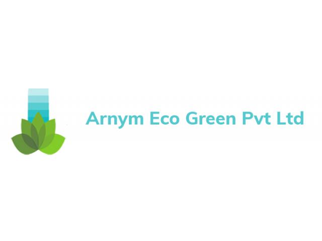 Arnym Eco Green : Water Technologies