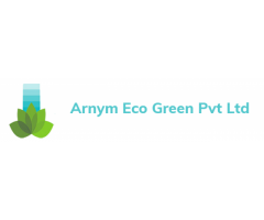 Arnym Eco Green : Water Technologies