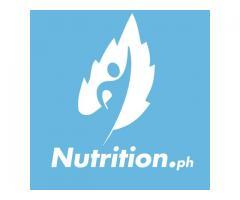 Nutrition.ph