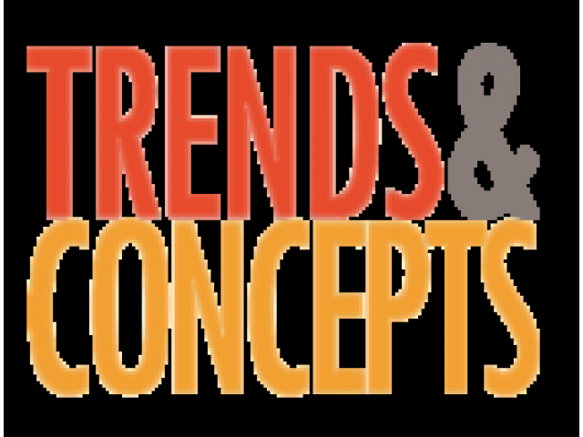 Trends And Concepts Total Interior Solutions Inc.