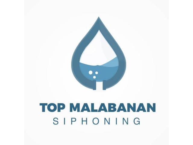 Top Malabanan Siphoning